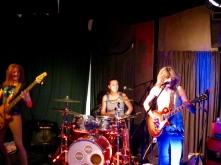 Rock Band!